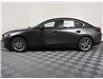 2021 Mazda Mazda3 GS (Stk: 21M214) in Chilliwack - Image 8 of 25