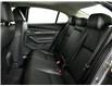 2021 Mazda Mazda3 GS (Stk: 21M214) in Chilliwack - Image 9 of 25
