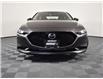 2021 Mazda Mazda3 GS (Stk: 21M214) in Chilliwack - Image 10 of 25