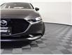 2021 Mazda Mazda3 GS (Stk: 21M214) in Chilliwack - Image 13 of 25
