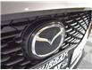 2021 Mazda Mazda3 GS (Stk: 21M214) in Chilliwack - Image 14 of 25