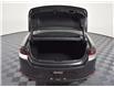 2021 Mazda Mazda3 GS (Stk: 21M214) in Chilliwack - Image 16 of 25