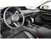 2021 Mazda Mazda3 GS (Stk: 21M214) in Chilliwack - Image 17 of 25