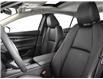 2021 Mazda Mazda3 GS (Stk: 21M214) in Chilliwack - Image 19 of 25