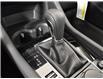 2021 Mazda Mazda3 GS (Stk: 21M214) in Chilliwack - Image 20 of 25