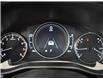 2021 Mazda Mazda3 GS (Stk: 21M214) in Chilliwack - Image 21 of 25