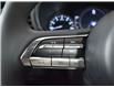 2021 Mazda Mazda3 GS (Stk: 21M214) in Chilliwack - Image 22 of 25