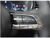 2021 Mazda Mazda3 GS (Stk: 21M214) in Chilliwack - Image 23 of 25