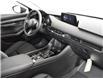 2021 Mazda Mazda3 GS (Stk: 21M214) in Chilliwack - Image 24 of 25