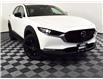 2021 Mazda CX-30 GT w/Turbo (Stk: 21M225) in Chilliwack - Image 1 of 26