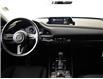 2021 Mazda CX-30 GT w/Turbo (Stk: 21M225) in Chilliwack - Image 2 of 26