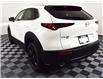 2021 Mazda CX-30 GT w/Turbo (Stk: 21M225) in Chilliwack - Image 6 of 26