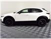 2021 Mazda CX-30 GT w/Turbo (Stk: 21M225) in Chilliwack - Image 9 of 26