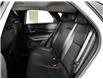 2021 Mazda CX-30 GT w/Turbo (Stk: 21M225) in Chilliwack - Image 11 of 26