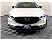 2021 Mazda CX-30 GT w/Turbo (Stk: 21M225) in Chilliwack - Image 12 of 26
