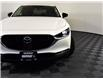 2021 Mazda CX-30 GT w/Turbo (Stk: 21M225) in Chilliwack - Image 14 of 26