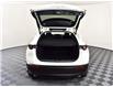 2021 Mazda CX-30 GT w/Turbo (Stk: 21M225) in Chilliwack - Image 18 of 26