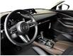 2021 Mazda CX-30 GT w/Turbo (Stk: 21M225) in Chilliwack - Image 19 of 26