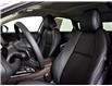 2021 Mazda CX-30 GT w/Turbo (Stk: 21M225) in Chilliwack - Image 21 of 26