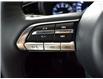 2021 Mazda CX-30 GT w/Turbo (Stk: 21M225) in Chilliwack - Image 23 of 26