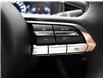 2021 Mazda CX-30 GT w/Turbo (Stk: 21M225) in Chilliwack - Image 24 of 26