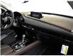 2021 Mazda CX-30 GT w/Turbo (Stk: 21M225) in Chilliwack - Image 26 of 26