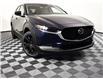 2021 Mazda CX-30 GT w/Turbo (Stk: 21M235) in Chilliwack - Image 1 of 26