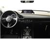 2021 Mazda CX-30 GT w/Turbo (Stk: 21M235) in Chilliwack - Image 2 of 26