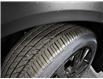 2021 Mazda CX-30 GT w/Turbo (Stk: 21M235) in Chilliwack - Image 3 of 26