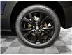 2021 Mazda CX-30 GT w/Turbo (Stk: 21M235) in Chilliwack - Image 4 of 26