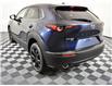 2021 Mazda CX-30 GT w/Turbo (Stk: 21M235) in Chilliwack - Image 6 of 26
