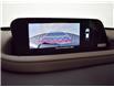 2021 Mazda CX-30 GT w/Turbo (Stk: 21M235) in Chilliwack - Image 7 of 26