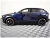 2021 Mazda CX-30 GT w/Turbo (Stk: 21M235) in Chilliwack - Image 9 of 26