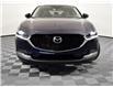 2021 Mazda CX-30 GT w/Turbo (Stk: 21M235) in Chilliwack - Image 12 of 26