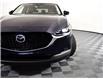 2021 Mazda CX-30 GT w/Turbo (Stk: 21M235) in Chilliwack - Image 14 of 26