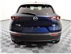 2021 Mazda CX-30 GT w/Turbo (Stk: 21M235) in Chilliwack - Image 17 of 26