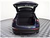 2021 Mazda CX-30 GT w/Turbo (Stk: 21M235) in Chilliwack - Image 18 of 26