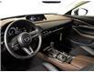 2021 Mazda CX-30 GT w/Turbo (Stk: 21M235) in Chilliwack - Image 19 of 26