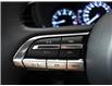 2021 Mazda CX-30 GT w/Turbo (Stk: 21M235) in Chilliwack - Image 23 of 26