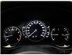 2021 Mazda CX-30 GT w/Turbo (Stk: 21M235) in Chilliwack - Image 25 of 26