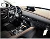 2021 Mazda CX-30 GT w/Turbo (Stk: 21M235) in Chilliwack - Image 26 of 26