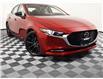 2021 Mazda Mazda3 GT w/Turbo (Stk: 21M161) in Chilliwack - Image 1 of 25