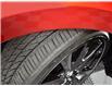 2021 Mazda Mazda3 GT w/Turbo (Stk: 21M161) in Chilliwack - Image 3 of 25