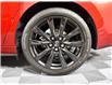 2021 Mazda Mazda3 GT w/Turbo (Stk: 21M161) in Chilliwack - Image 4 of 25