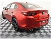 2021 Mazda Mazda3 GT w/Turbo (Stk: 21M161) in Chilliwack - Image 6 of 25
