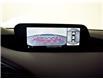 2021 Mazda Mazda3 GT w/Turbo (Stk: 21M161) in Chilliwack - Image 7 of 25