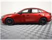 2021 Mazda Mazda3 GT w/Turbo (Stk: 21M161) in Chilliwack - Image 9 of 25