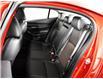 2021 Mazda Mazda3 GT w/Turbo (Stk: 21M161) in Chilliwack - Image 10 of 25