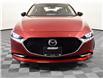 2021 Mazda Mazda3 GT w/Turbo (Stk: 21M161) in Chilliwack - Image 11 of 25