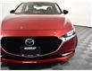 2021 Mazda Mazda3 GT w/Turbo (Stk: 21M161) in Chilliwack - Image 14 of 25